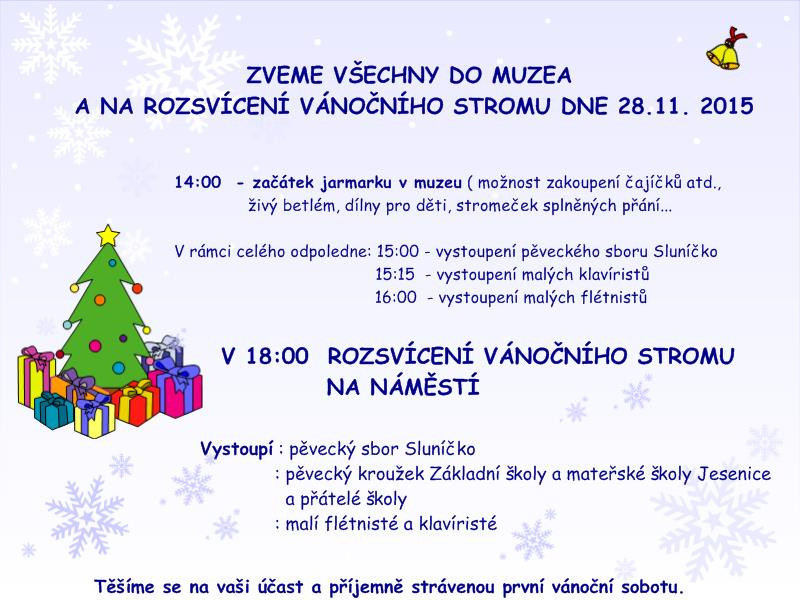 PLAKÁT NA ADVENT_1.jpeg